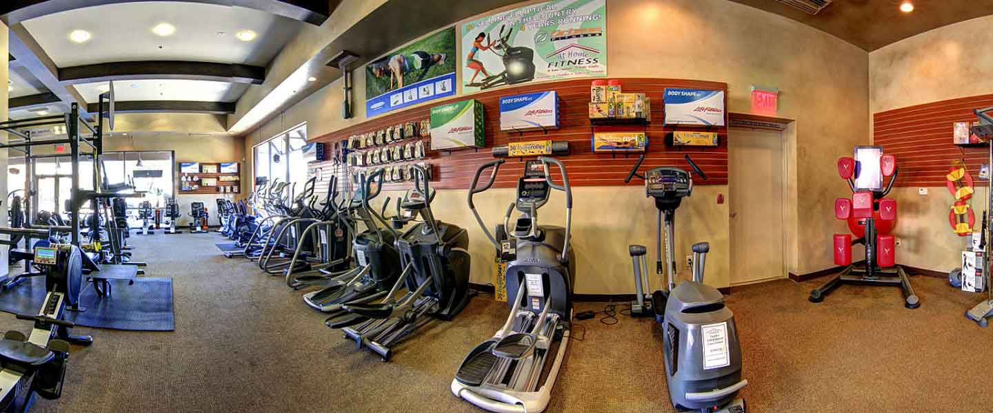 b99a496cf033 25 Feb Buy or sell used fitness equipment in Arizona at At Home Fitness