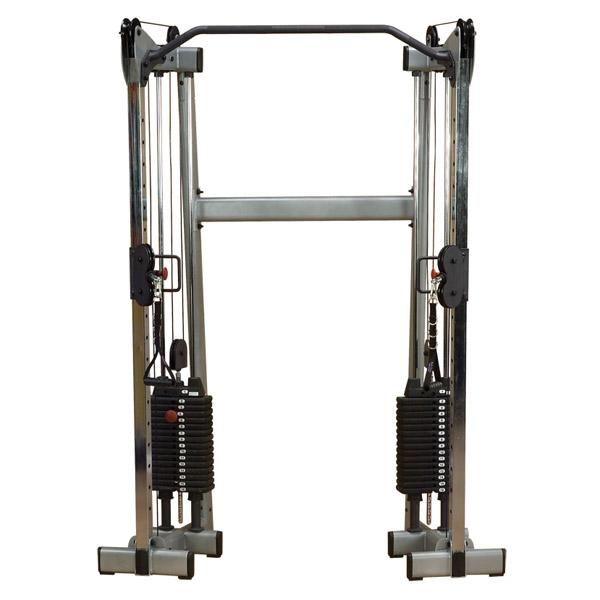 Body Solid functional Trainer210