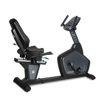 BH Fitness LK500R Recumbent Exercise Bike