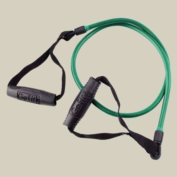 Smartweight Power Tube Green 15lb