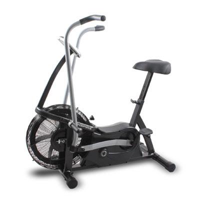 Inspire Fitness Air Bike