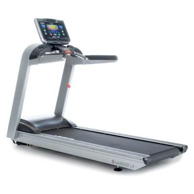 Landice L8 Executive Treadmill