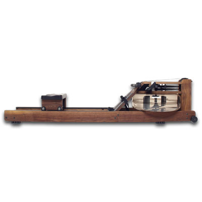WaterRower Classic with S4 monitor Rowing Machine