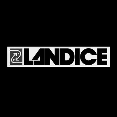 Landice Fitness Equipment