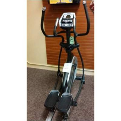 BH FITNESS XS5 ELLIPTICAL