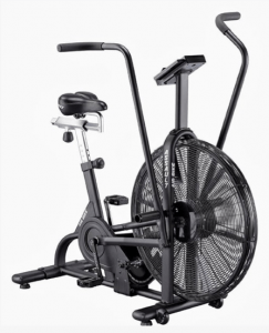 At Home Fitness in Arizona is the place to try out a Lifecore Fitness Assault Air Bike Trainer and get a great price on it at $999.00, or shop online.