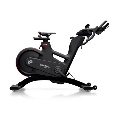 IC8 Power Trainer