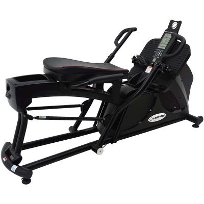 Inspire Fitness CR2.5 CROSSROW