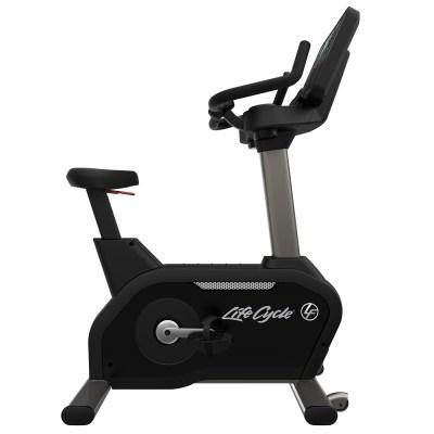 Club Series+ Upright Lifecycle® Bike