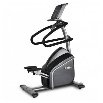 BH Fitness SK8000 Stepper – Commercial Grade