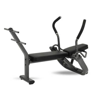 Inspire Ab Bench