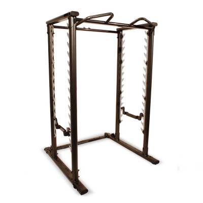 Inspire SCS Power Rack