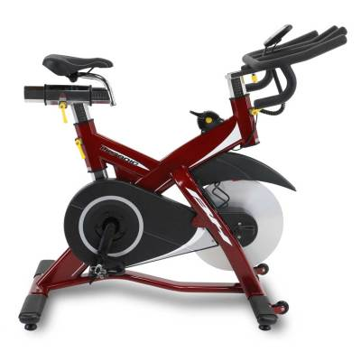 LK700IC Indoor Cycle