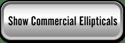 Commercial Ellipticals