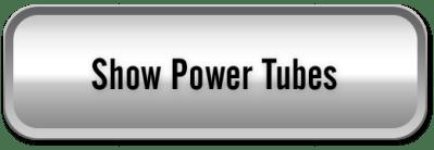 Power Tubes