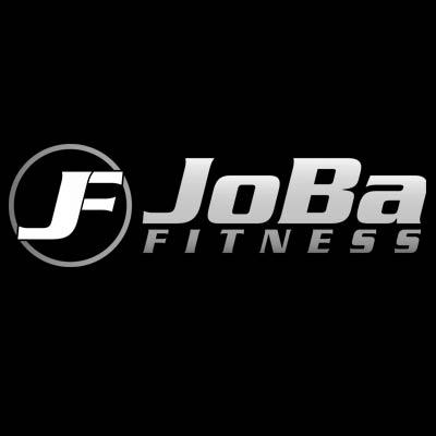 JoBa Fitness