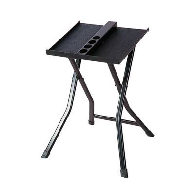 PowerBlock Compact Stand