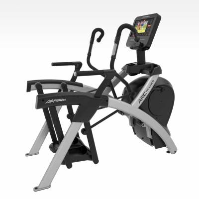 TOTAL-BODY-ARC-TRAINER-st