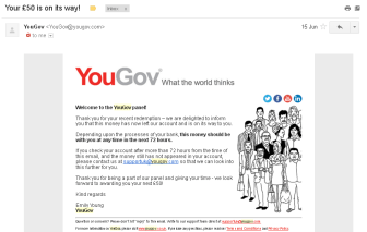 yougov proof