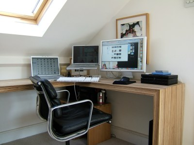 home office business