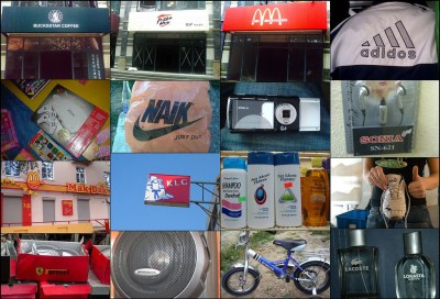 fake counterfeit goods brands verify authenticity eCommerce online selling