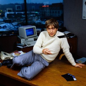 bill gates eCommerce online selling mistakes errors