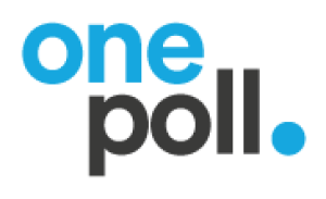 onepoll high paying paid surveys panels websites