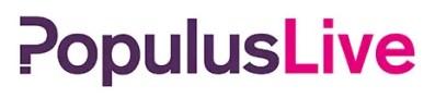 populus live high paying paid surveys panels websites