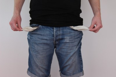 low workload empty pockets paid surveys mistakes