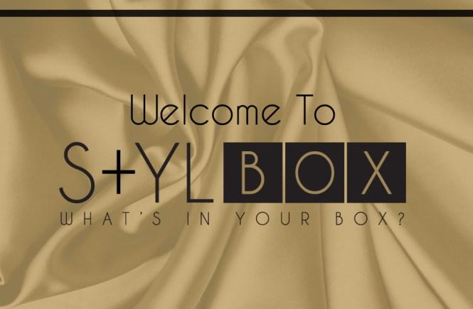 Stylbox