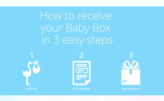 BabyBoxRegister