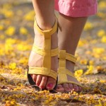 Causes, symptoms and treatment for plantar fasciitis