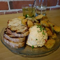 The Best Happy Hour Spots in Chattanooga