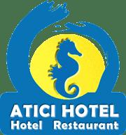 atici_logo