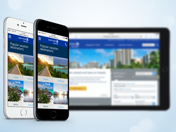 united_mobile_04_vacations