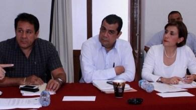 El presidente de la comisión, Elías Ibarra, destacó la oportunidad de pasar a pleno esta propuesta, a fin de que sea conocida por el Ejecutivo y de manera coordinada se tomen las decisiones