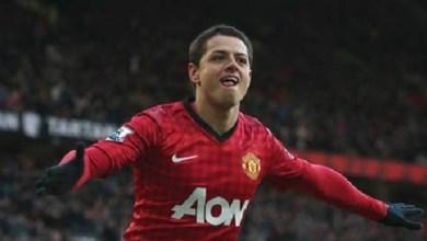 Hasta ahora, el Tottenham no ha encontrado la respuesta esperada tras el traspaso del delantero Roberto Soldado, de 31 años de edad