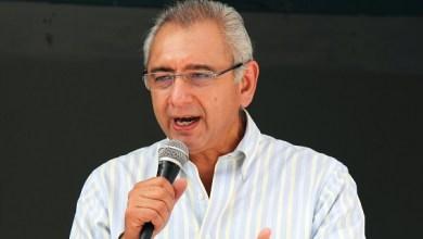 Vega Casillas exigió resultados al gobierno del estado en las investigaciones, ya que agregó, es indispensable que los causantes de tanto daño a la entidad sean castigados con todo el peso de la ley
