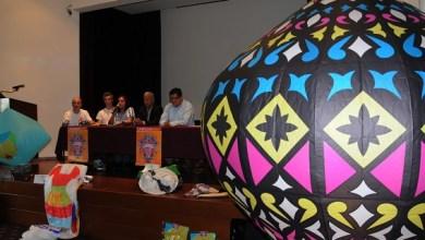 De acuerdo con el programa, las actividades inician el sábado 19 a las 10:00 de la mañana con la elevación de globos de las categorías infantiles, mientras que a las 4:00 de la tarde se elevarán los globos de los países invitados
