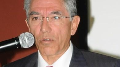 Con la Gendarmería Nacional se legan instituciones fuertes para garantizar legalidad y seguridad: Jara Guerrero