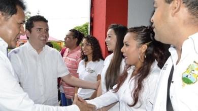 Aguirre Chávez manifestó, que no se puede cambiar una realidad en un periodo de solo siete meses, pero reconoció que los avances son importantes