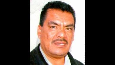 """El ex presidente municipal fue trasladado al Centro de Readaptación Social, """"Lic. David Franco Rodríguez y puesto a disposición del Juez Penal que este día determinó auto de formal prisión"""