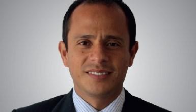 El autor es politólogo y comunicador con más de 10 años de trayectoria en diversos medios de comunicación; ex director del SMRTV; y, actualmente presidente de la Fundación Colosio en Michoacán