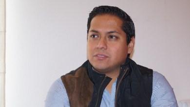 Moncada Sánchez aseguró que el programa de gobierno de Movimiento Ciudadano no será un slogan, caras bonitas o spots, sino que se está trabajando para construir una agenda ciudadana