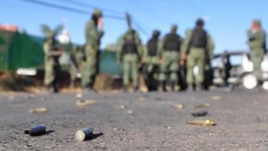 En el caso de Tamaulipas, Guerrero, Morelos y Michoacán, estas entidades registran la mayor cantidad de víctimas por cada 100 mil habitantes de secuestro, homicidio doloso, extorsión y homicidio culposo