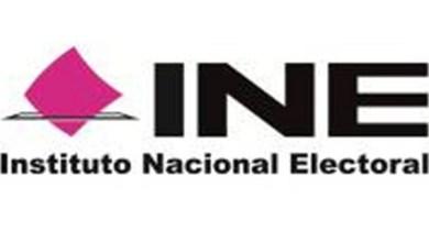 El INE trabaja para asegurar el derecho al sufragio que no se contrapone, sino que se conjuga y complementa con el resto de los derechos humanos que todo el Estado mexicano debe tutelar