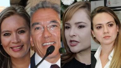 Salvador Jara impuso a tres personas que accedieron de la nada a puestos partidistas y candidaturas que a otros militantes del PRI les llevan muchos años, y eso, si bien les va