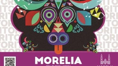 A partir de este 15 y hasta el 25 de enero, estará abierta la convocatoria para todos los interesados que deseen sumarse a este colorido desfile que se realiza año con año en la capital michoacana