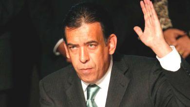 Al que fuera presidente nacional del PRI en 2011 se le acusaba de lavado de dinero, organización criminal, malversación de caudales públicos, y cohecho