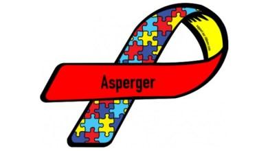 Con esta jornada se pretende sensibilizar a la sociedad de este tipo de autismo, de origen neurológico, que provoca un trastorno severo del desarrollo